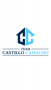 CC logo-03